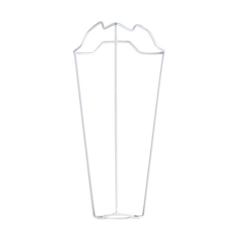 9 inch l shade shade carrier 9 inch sc 9 163 7 20