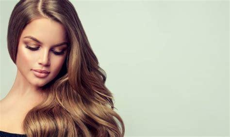 tintes para inviernos tintes para inviernos 8 tintes de cabello que son