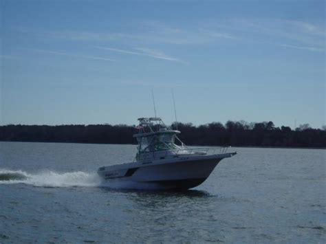 proline boats nada pro line boats for sale in virginia