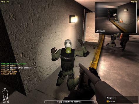 download mod game swat swat 4 the stetchkov syndicate pc download games keygen