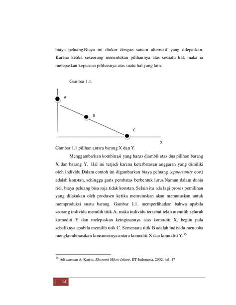 Makroekonomi Sadono Sukirno pengantar ekonomi mikro sadono sukirno pdf at home