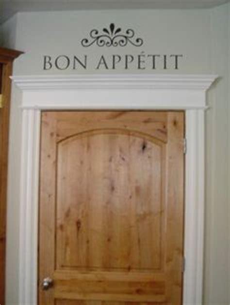 southern grace diy pantry door tutorial 1000 images about pantry door on pinterest pantry doors