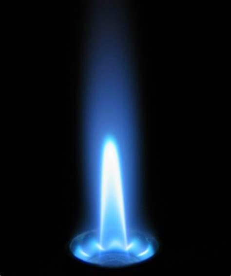 What Is A Pilot Light by The Pilot Light Has Out What To Do Now Vhl