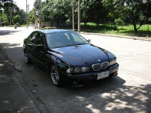 Bmw Of Bmw 523i Motoburg