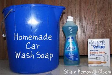 what is wash sale car wash soap on pinterest car interior detailing car