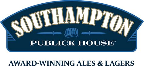 publick house southton publick house craft beer long island