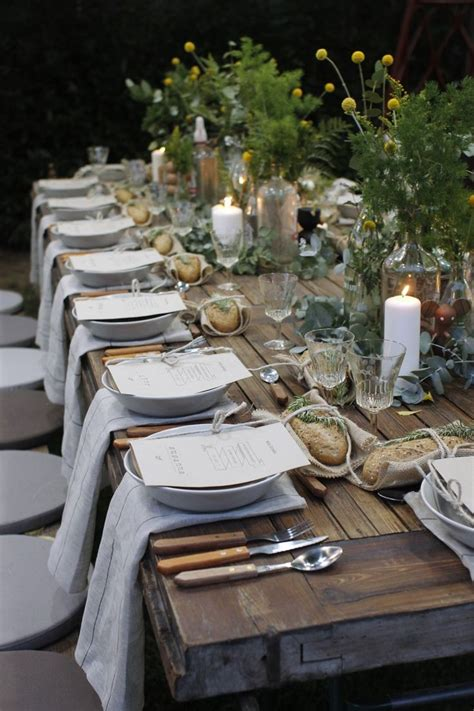 Exciting Balcony Outdoor Christmas Party Ideas Present