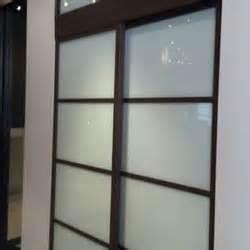 The Closet Door Company The Sliding Door Company Home Decor Soma San Francisco Ca Yelp