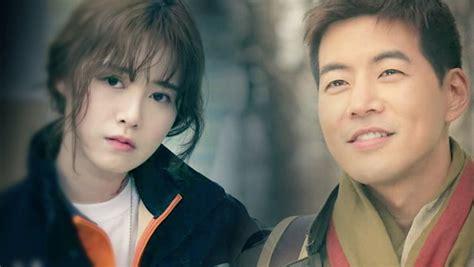 phim lang mat tri phim đẫm nước mắt của goo hye sun ra mắt kh 225 n giả việt