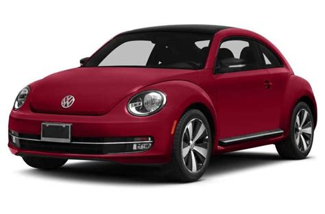 2015 volkswagen beetle vw gas mileage 2017 2018 best