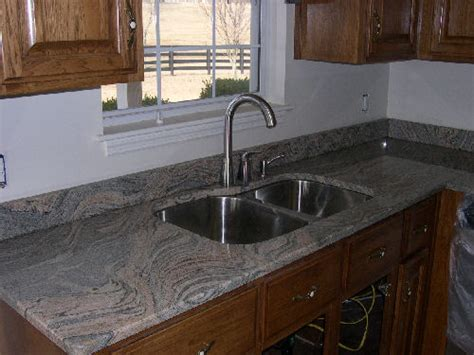 Countertops Not Granite by Backsplash Same As Countertops Redflagdeals Forums