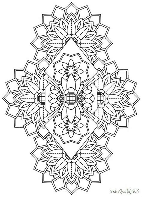Mandala | Mandala coloring books, Mandala coloring pages