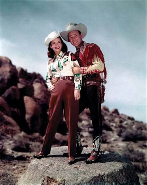 autry center buys rogers collection american cowboy western lifestyle travel