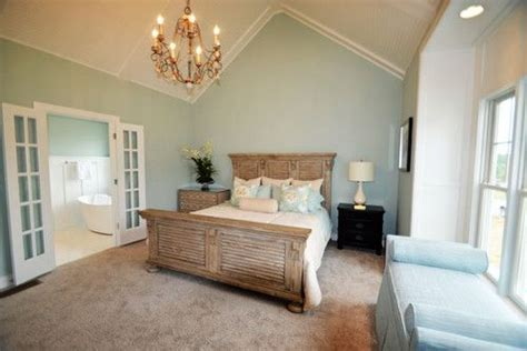sherwin williams paint colors for bedrooms sherwin williams rainwashed home living room pinterest
