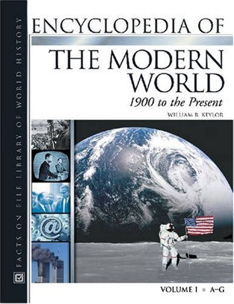 encyclopedia of themes in literature volume 3 pdf download encyclopedia of the modern world 1900 to the