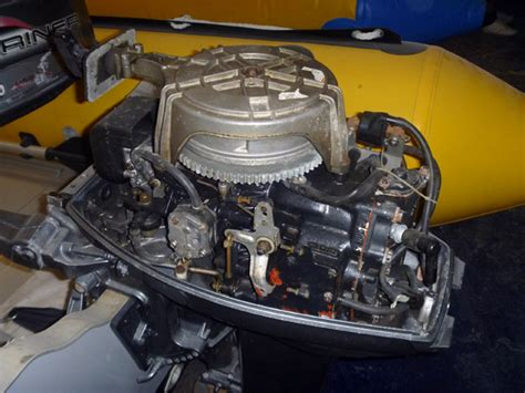 boat engine synonym list of synonyms and antonyms of the word mariner 8 outboard