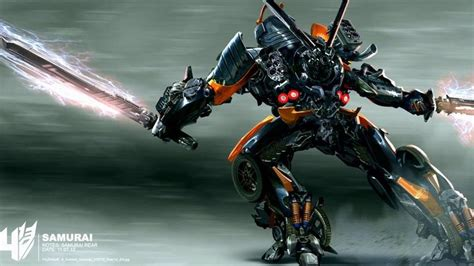 Diskon 19 Robot Transformer Crosshairs Autobot Age Of Extinction 84 best images about transformers aoe drift on