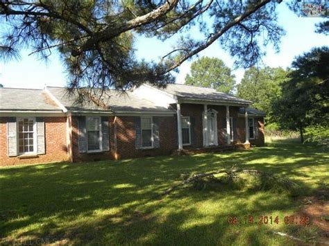 south carolina houses for sale on the whitmire south carolina reo homes foreclosures in