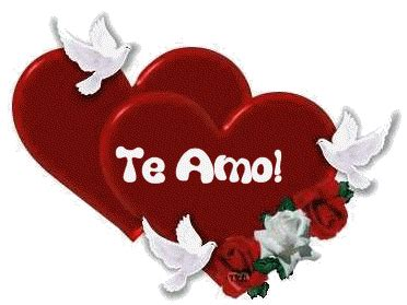 imagenes q digan feliz dia de san valentin im 225 genes rom 225 nticas de corazones con frase te amo