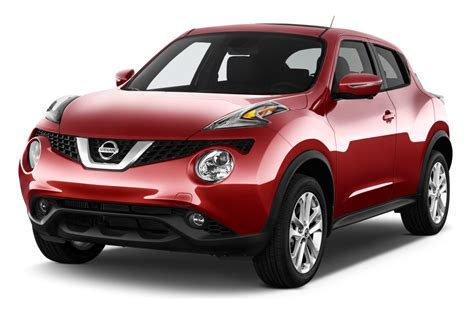 car nissan 2015 nissan juke reviews and rating motor trend