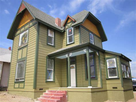 home design diy app 100 home design exterior app 100 home design