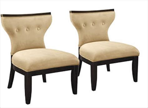 Individual Chairs For Living Room Peenmedia Com Individual Chairs For Living Room