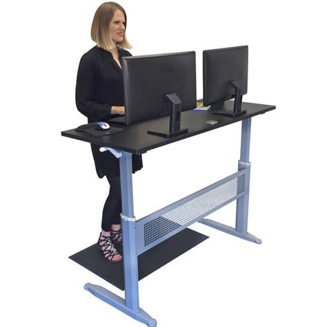 25 best ideas about standing desk benefits on
