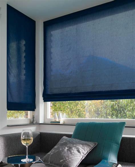 Moderne Fenster Rollos 320 by Raffrollos Mit Riesiger Stoffauswahl Im Onlineshop Kaufen