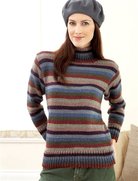 knit sweater turtleneck pattern 136 best images about knitting women on pinterest