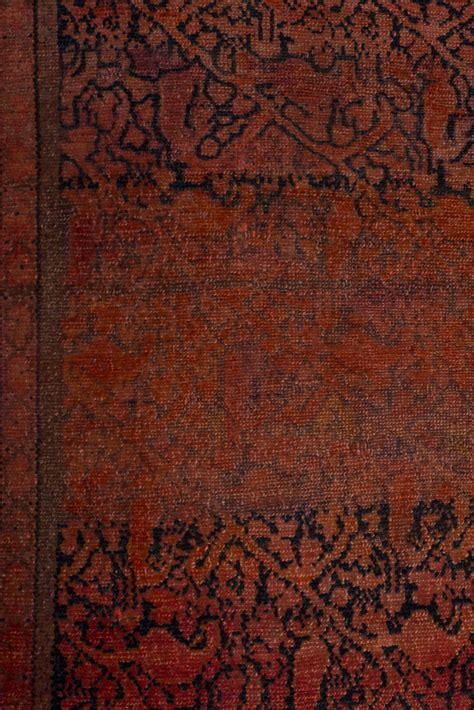 moroccan rugs nyc vintage moroccan rug cp015