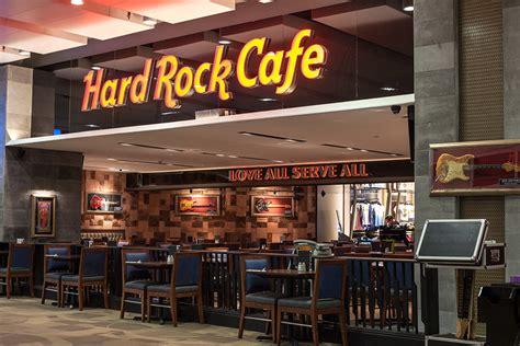 hard rock cafe bali airport  ngurah rai international