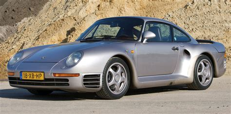 porsche 959 price 1987 porsche 959 specifications photo price