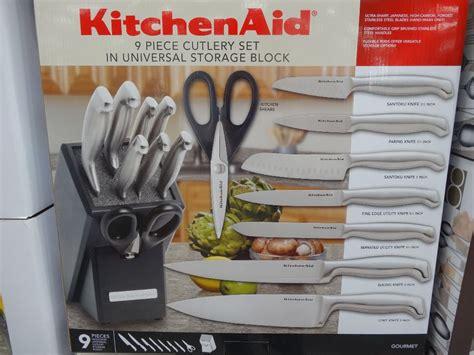 kitchenaid electric  opener images   buy