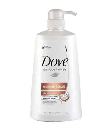 Shoo Dove Hair Fall dove hair fall rescue hair shoo 180 ml buy dove hair fall rescue hair shoo 180 ml at