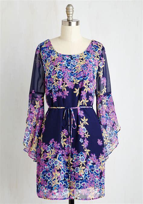 mod retro vintage clothing clothes modcloth