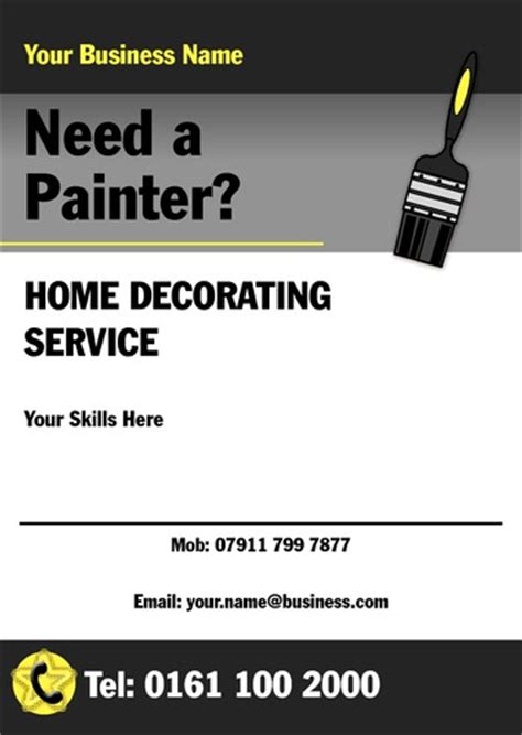 Home Decorators Collectin online print templates printing com