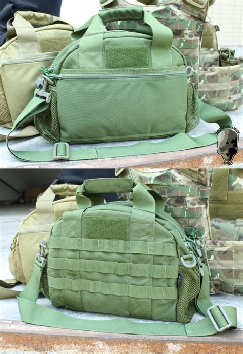 g tmc abush hydration pack ebairsoft airsoft parts tactical gear g tmc stage bag