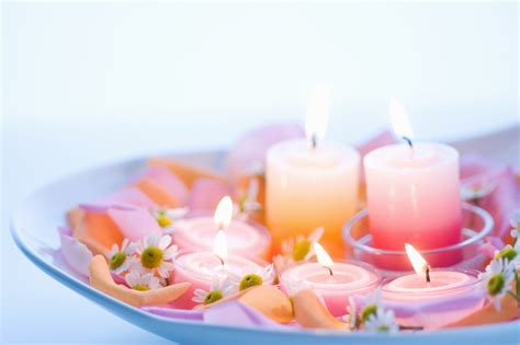 what is candle lighting today the in lighting and candles catersource