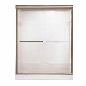 american standard shower doors upc amp barcode upcitemdb com