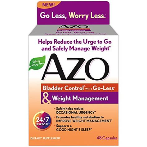 Azo Detox by Compare Price To Bladder Tragerlaw Biz