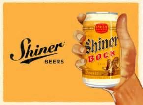 shinner drinking the world s best ever design fashion art