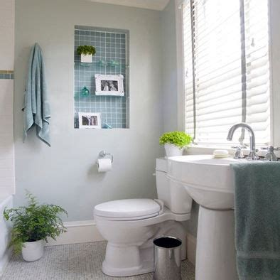 blue grey and white bathroom white and turquoise bathroom traditional at home st ideas