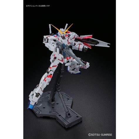 Mg Unicorn Gundam Titanium Finish Green Frame Edition bandai mg unicorn gundam titanium finish green frame frame edition garden and