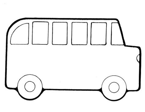 coloring pages school bus first day of school bus driver