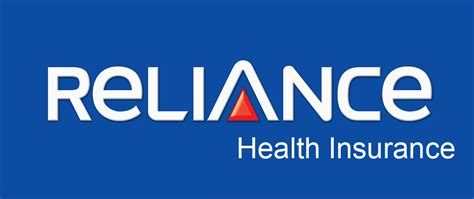 tpa reliance general insurance