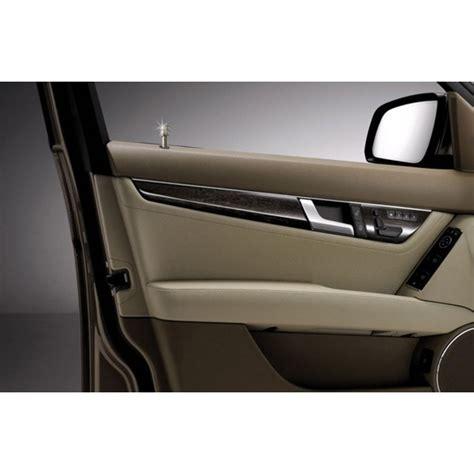 tuning interno auto cappucci chiusura portiere cap1 diamant accessori vari