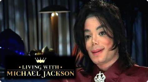 michael jackson biography documentary bbc martin bashir s living with michael jackson documentary a