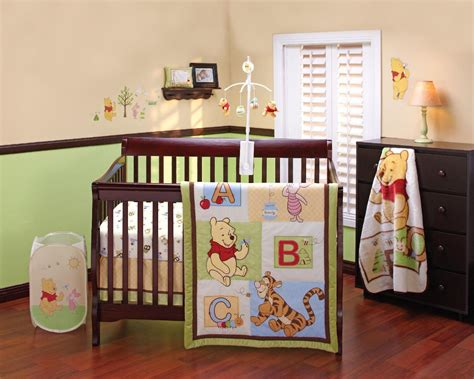 Disney Baby Boy Crib Bedding Amazing Home Decor Ideas In Disney Crib Bedding For Boys
