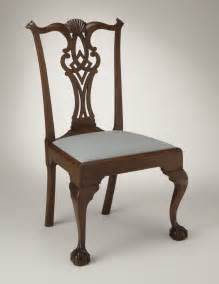 file side chair lacma 53 15 4 jpg wikimedia commons