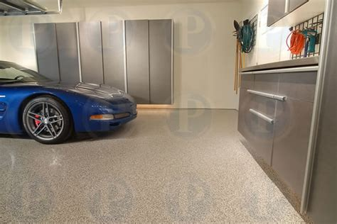 28 best garage floor coating jacksonville fl jacksonville garage flooring ideas gallery